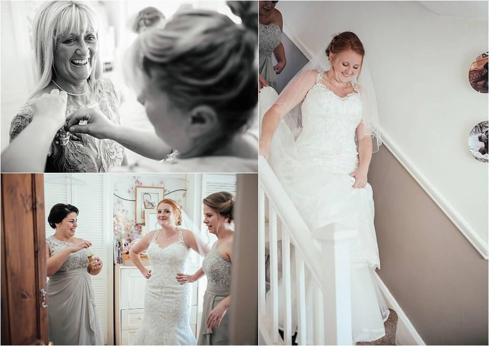 Kateshill House Photographers