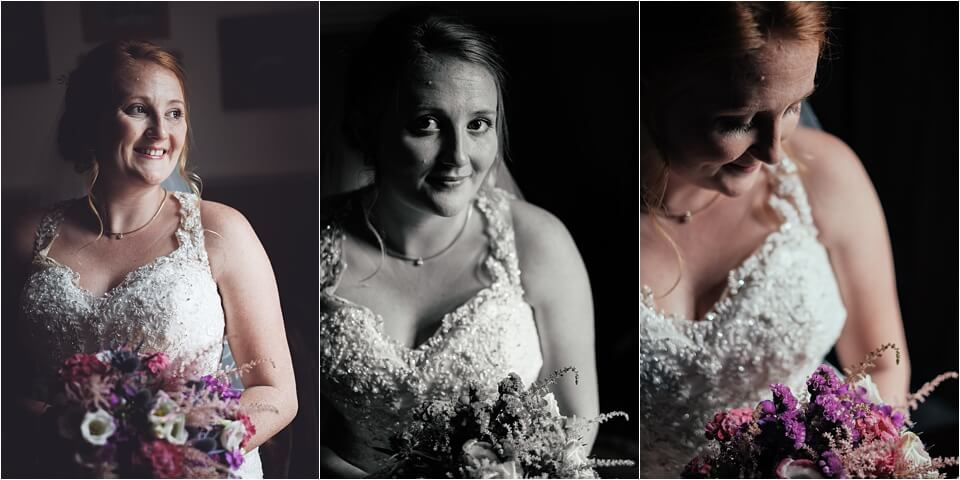 Kateshill Wedding Photography