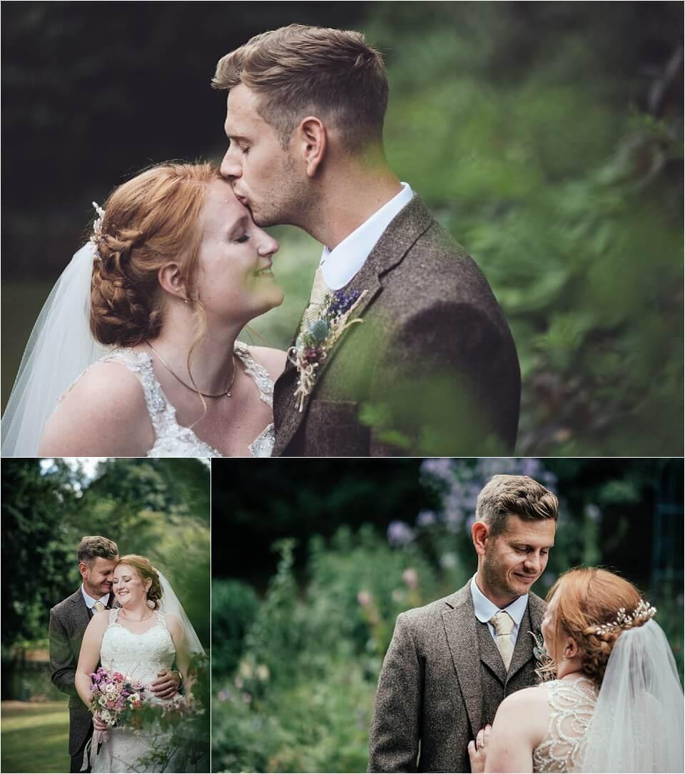 Kateshill House Wedding Photographer