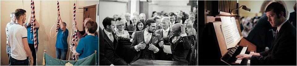 Oldberrow Wedding Photographers