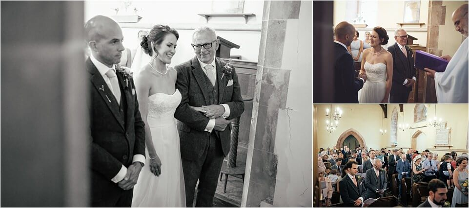 Henley-in-Arden Wedding Photography