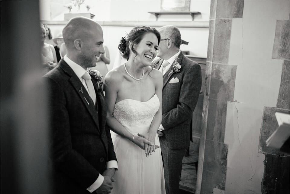 Henley-in-Arden Wedding Photographers