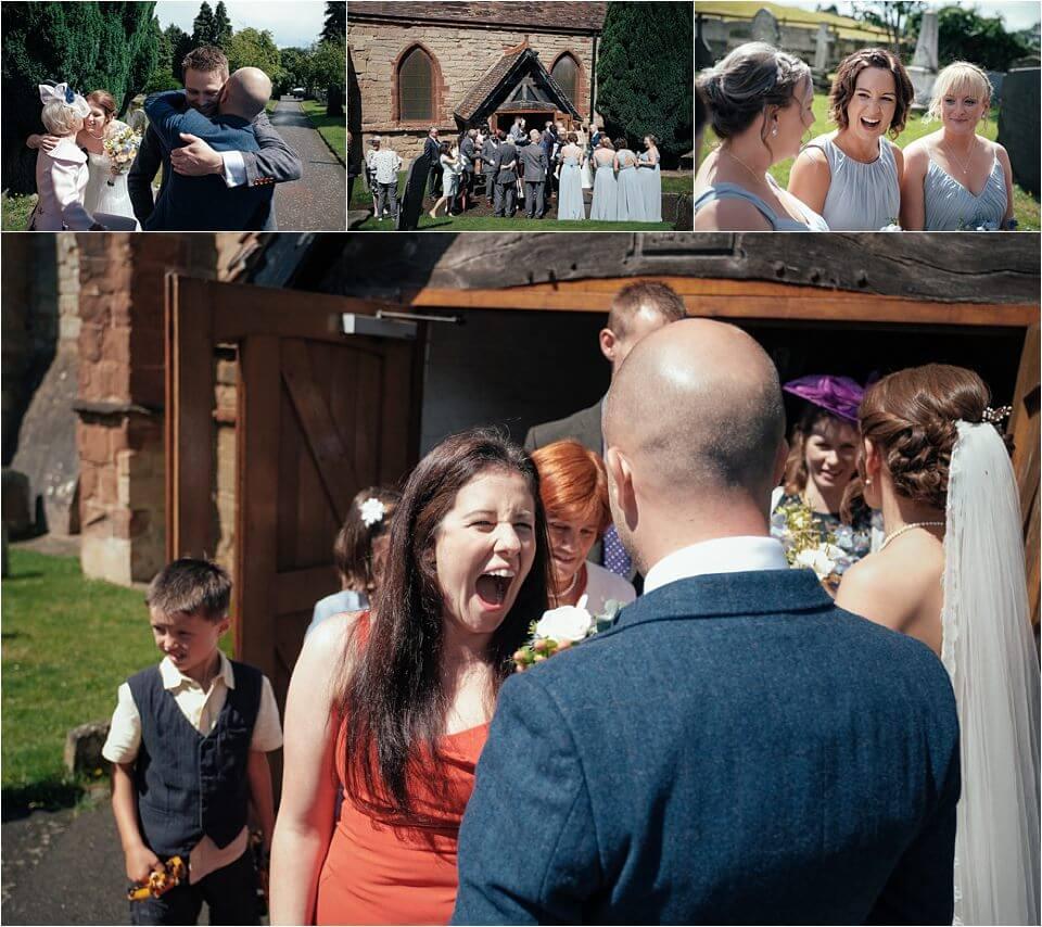 Henley Wedding Photography