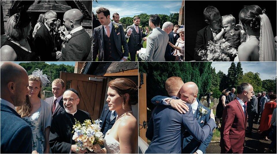 Henley Wedding Photographer