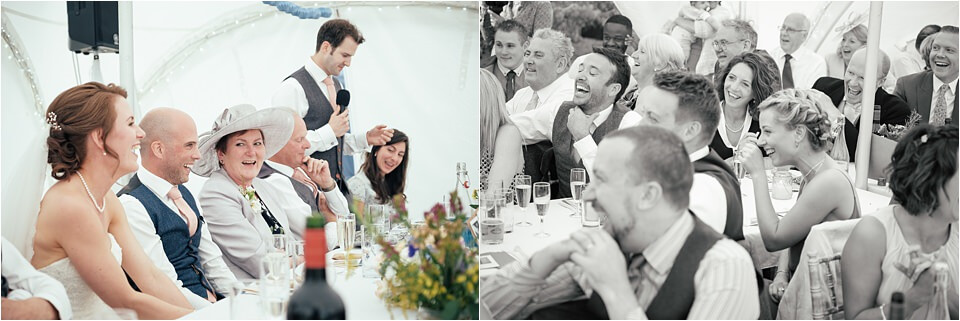 Warwickshire Wedding Photography