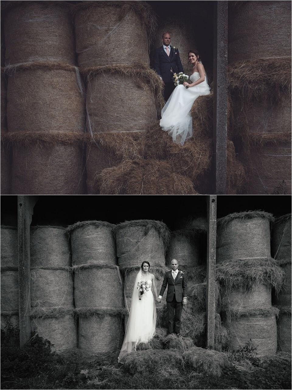 Warwickshire Photographrt