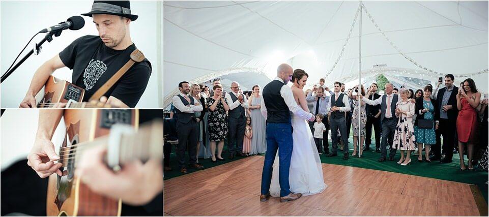 Oldberrow House Wedding Photographers