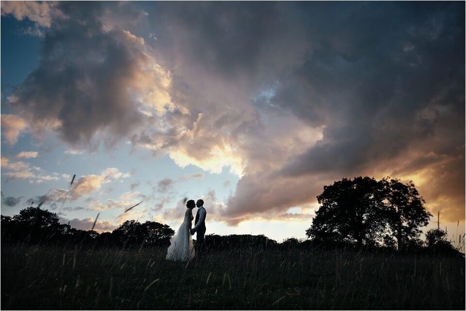 Oldberrow Wedding Photographer