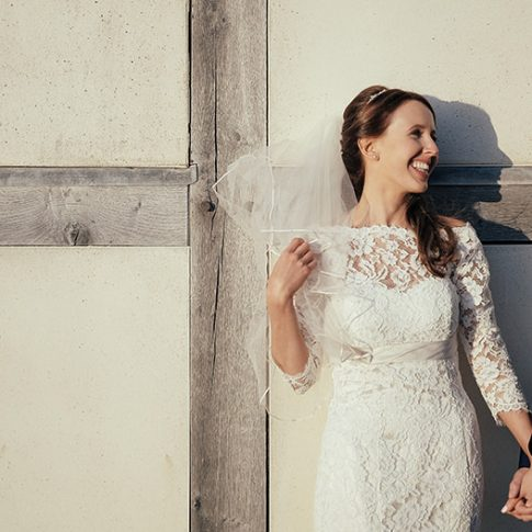 Redhouse Barn Wedding Photographer