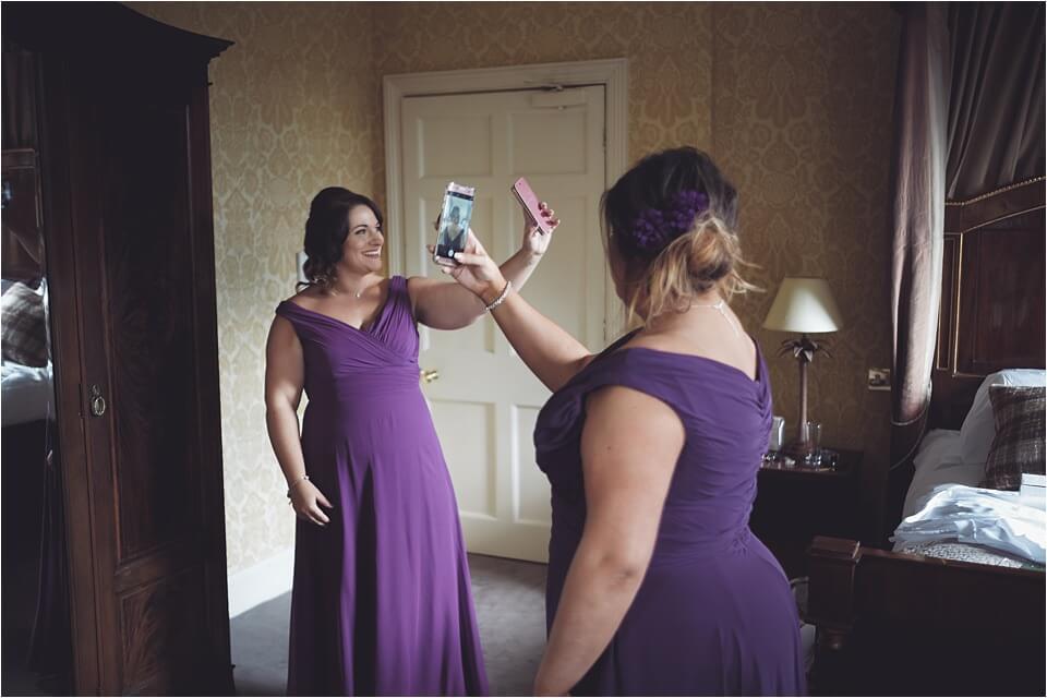 the elms photographers