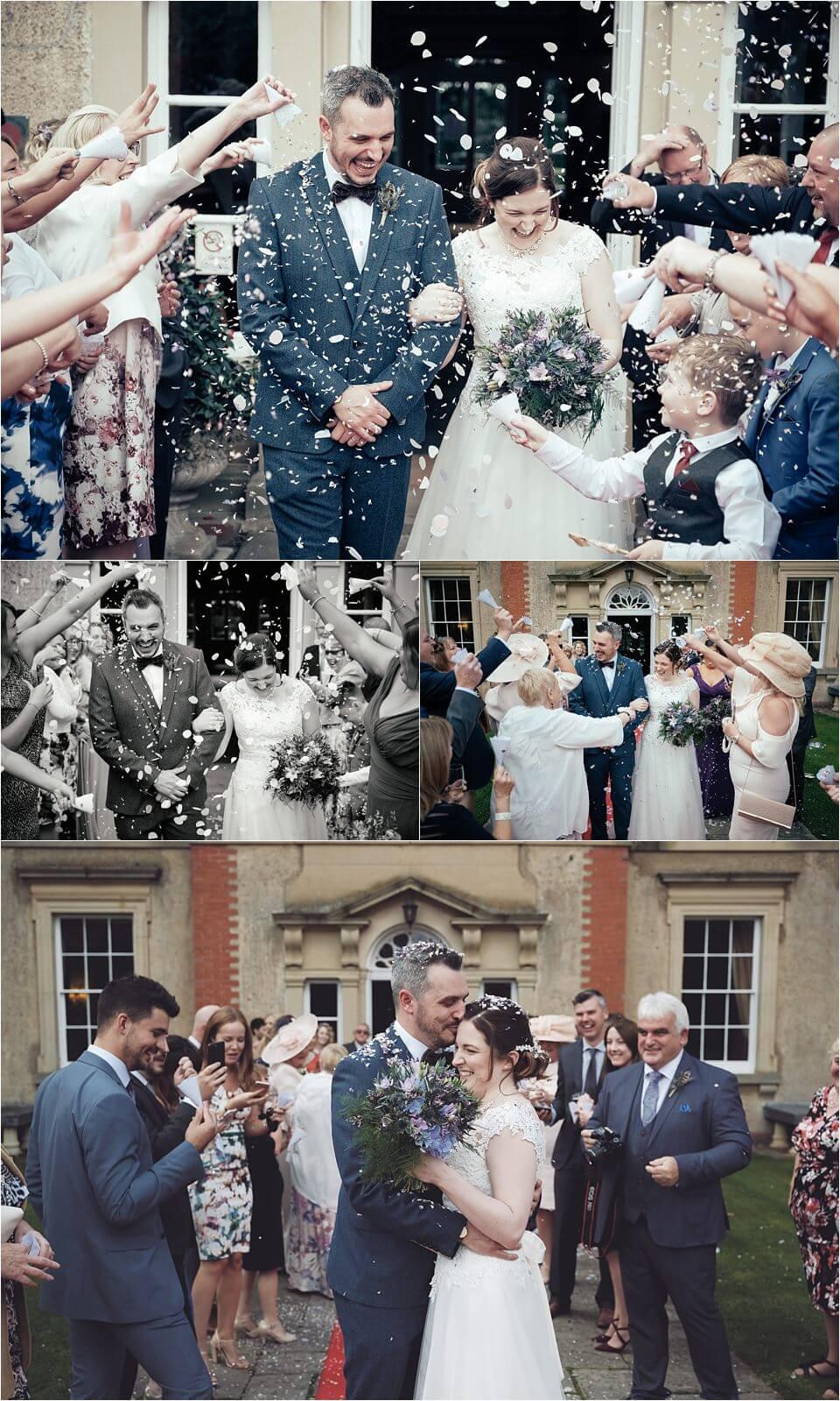 the elms wedding photographer