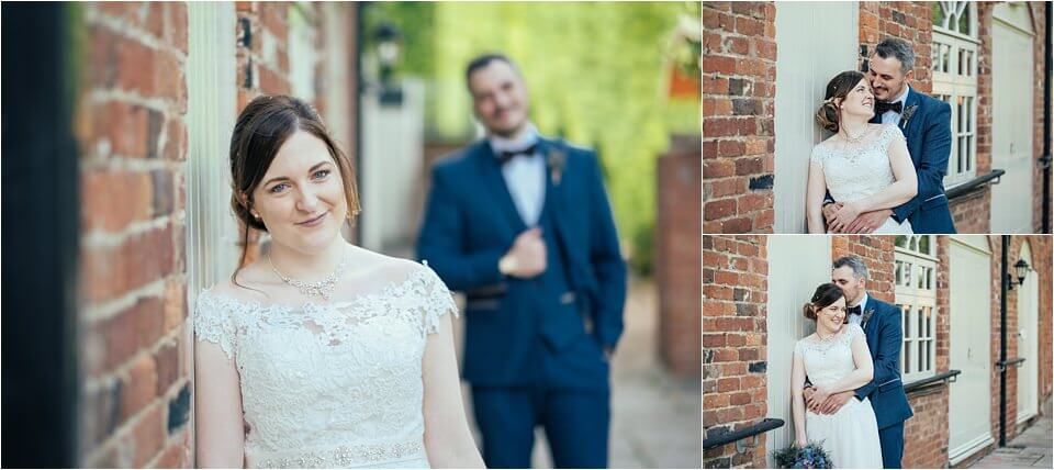 elms wedding photographers