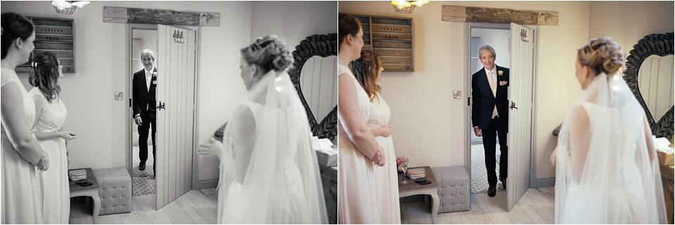 Shipston Wedding Photographer