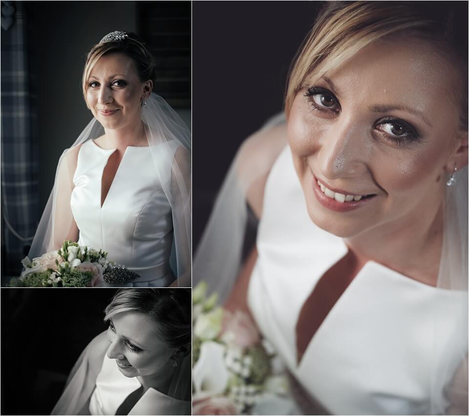 Shipston Wedding Photographers