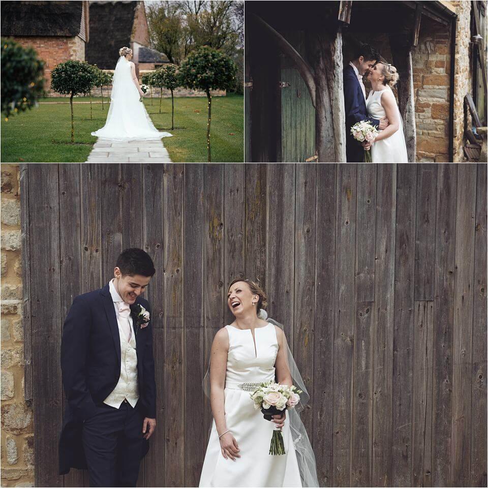 Shipston-on-Stour Wedding Photography