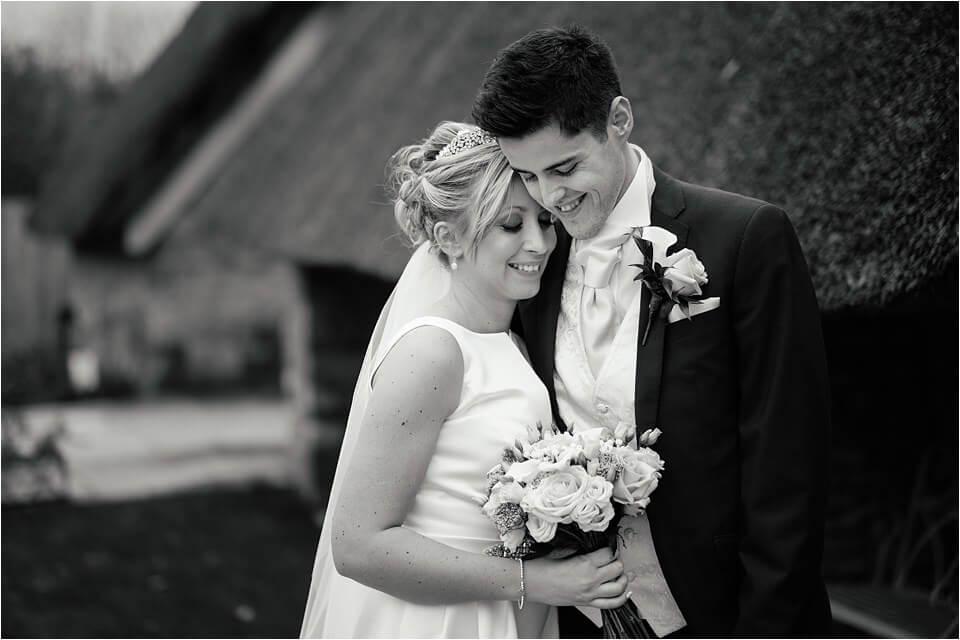 Shipston-on-Stour Wedding Photographer
