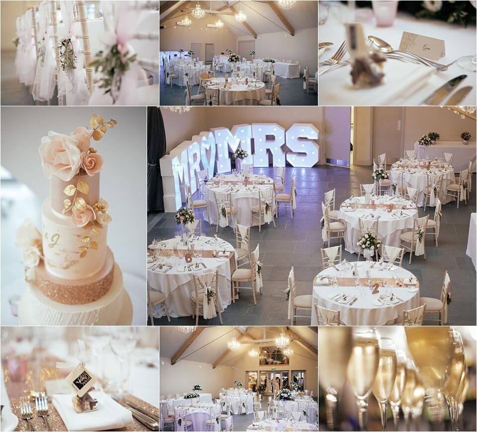 Shipston-on-Stour Wedding Photographers