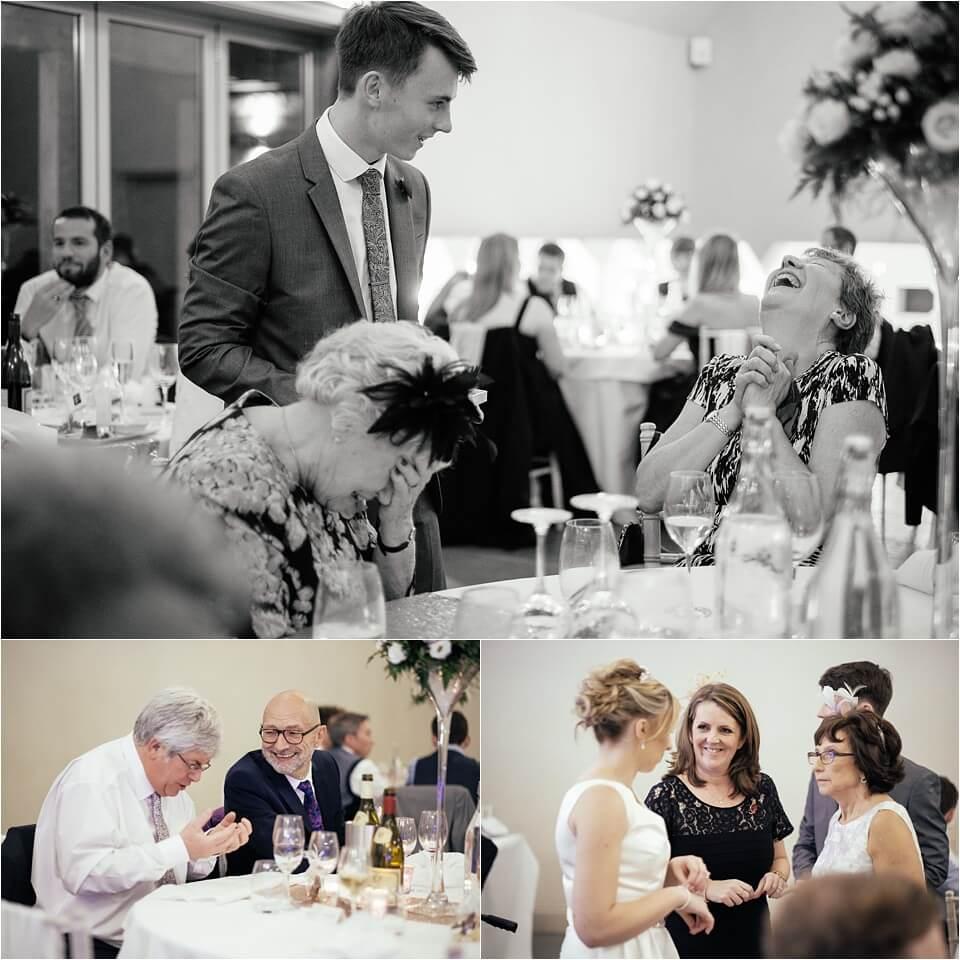 Shipston Wedding Photography