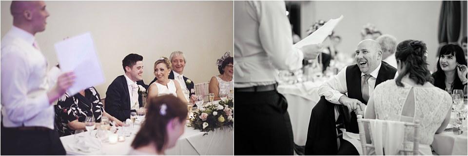 Blackwell Grange Wedding Photographer