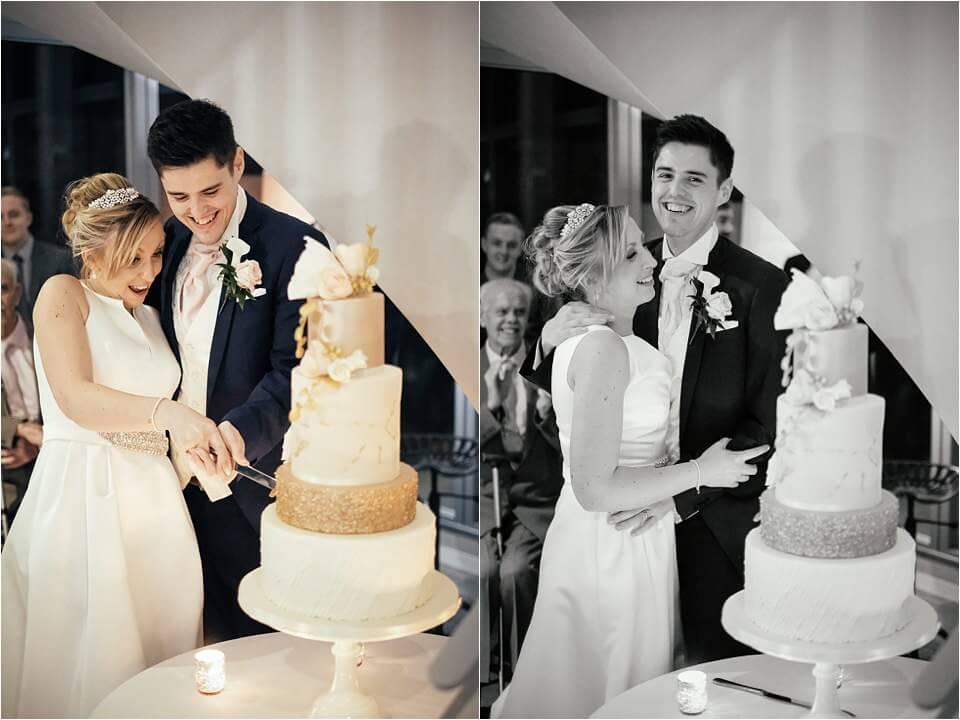 Blackwell Wedding Photographer