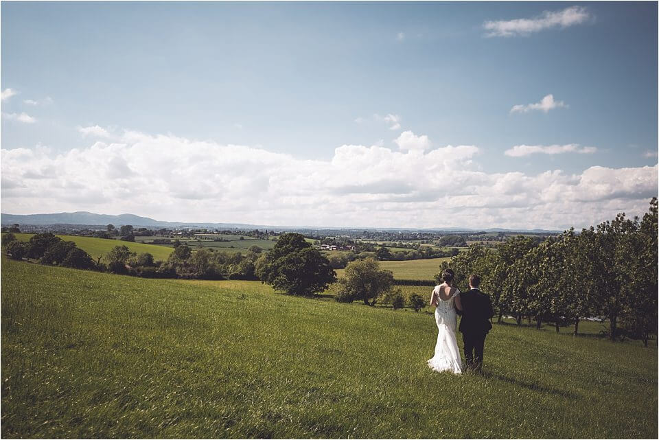 Deer Park Hall Wedding Photographer