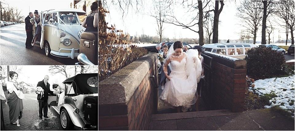 Stanbrook Photographers