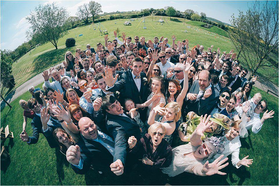Wootton Park Photographers