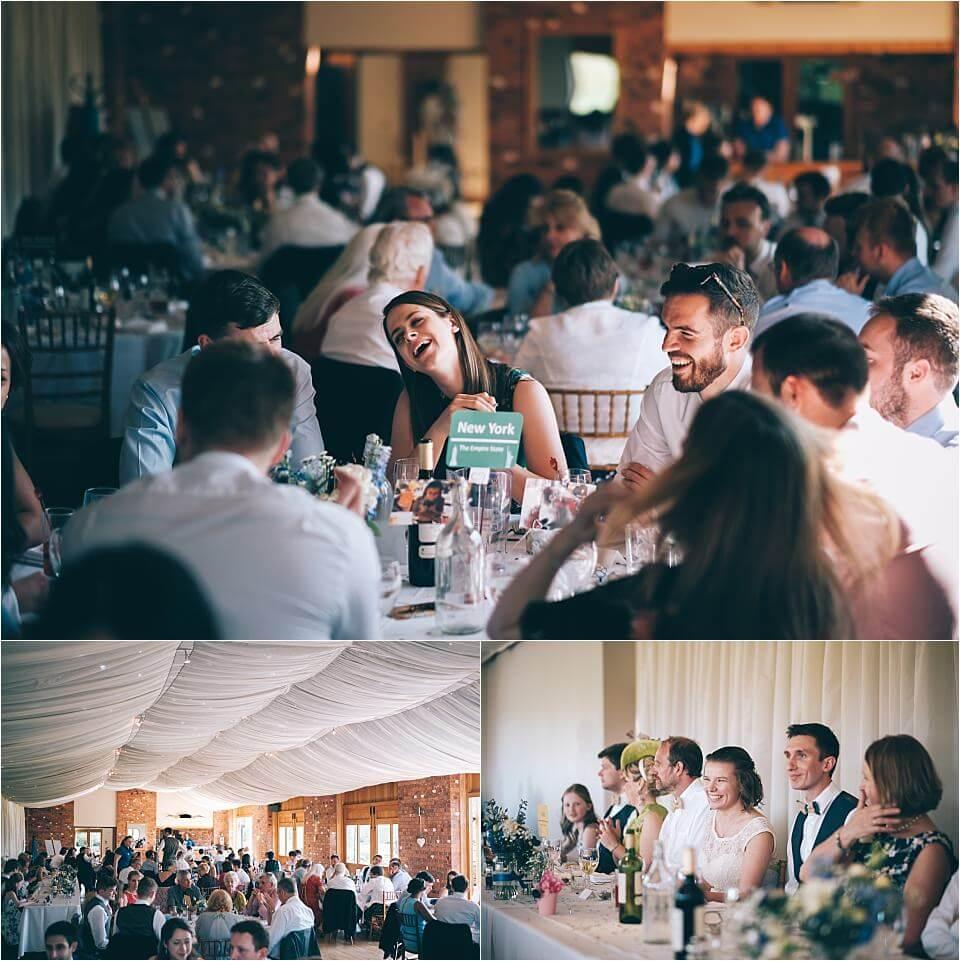 Wootton Wedding Photographers