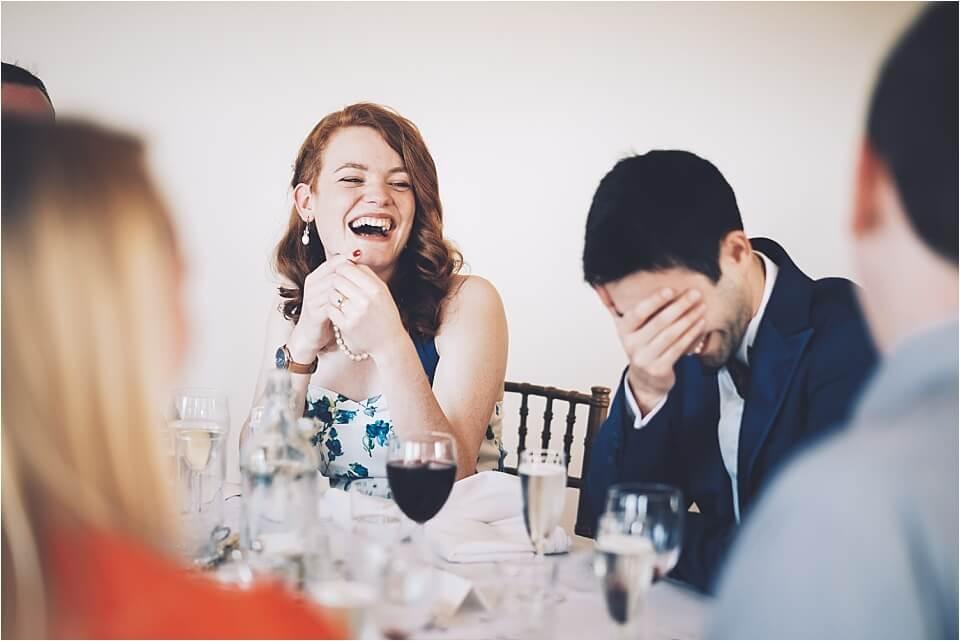 Wootton Wawen Wedding Photography