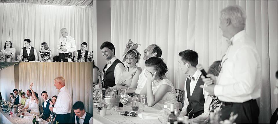 Wootton Wawen Wedding Photographer