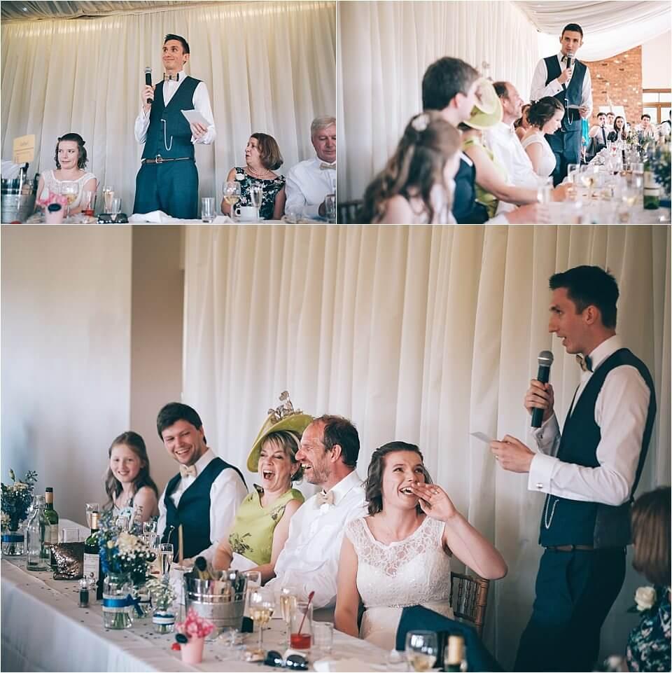 Wootton Wawen Wedding Photographers