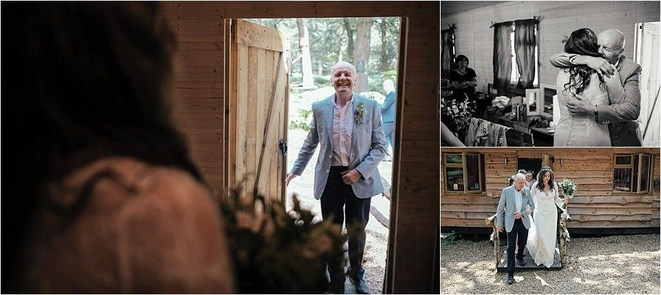 Enchanting Woodland Photographers