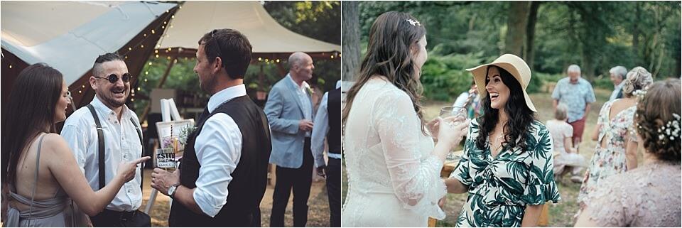 Umberslade Wedding Photography