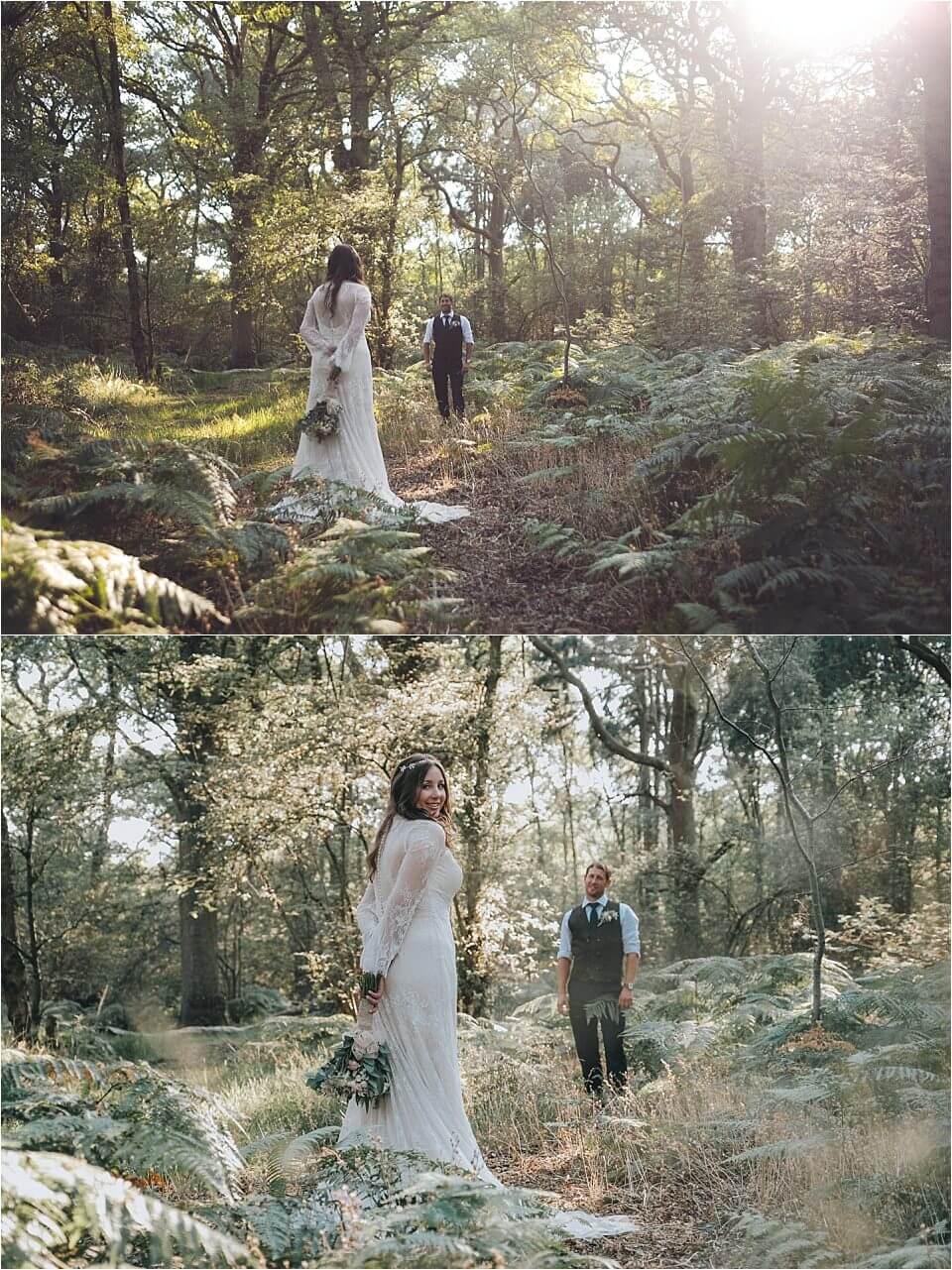 Umberslade Wedding Photographers