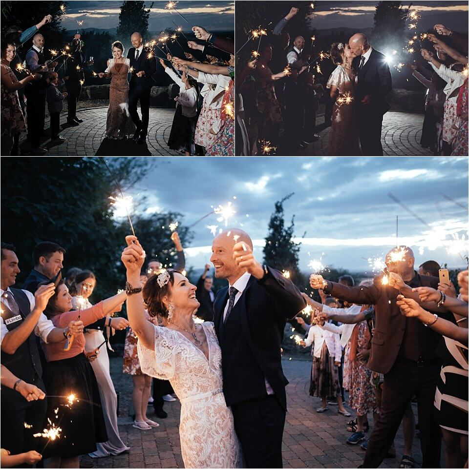 Deer Park Wedding Photographer