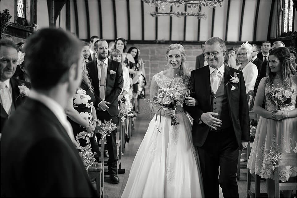 Lord Leycester Photography