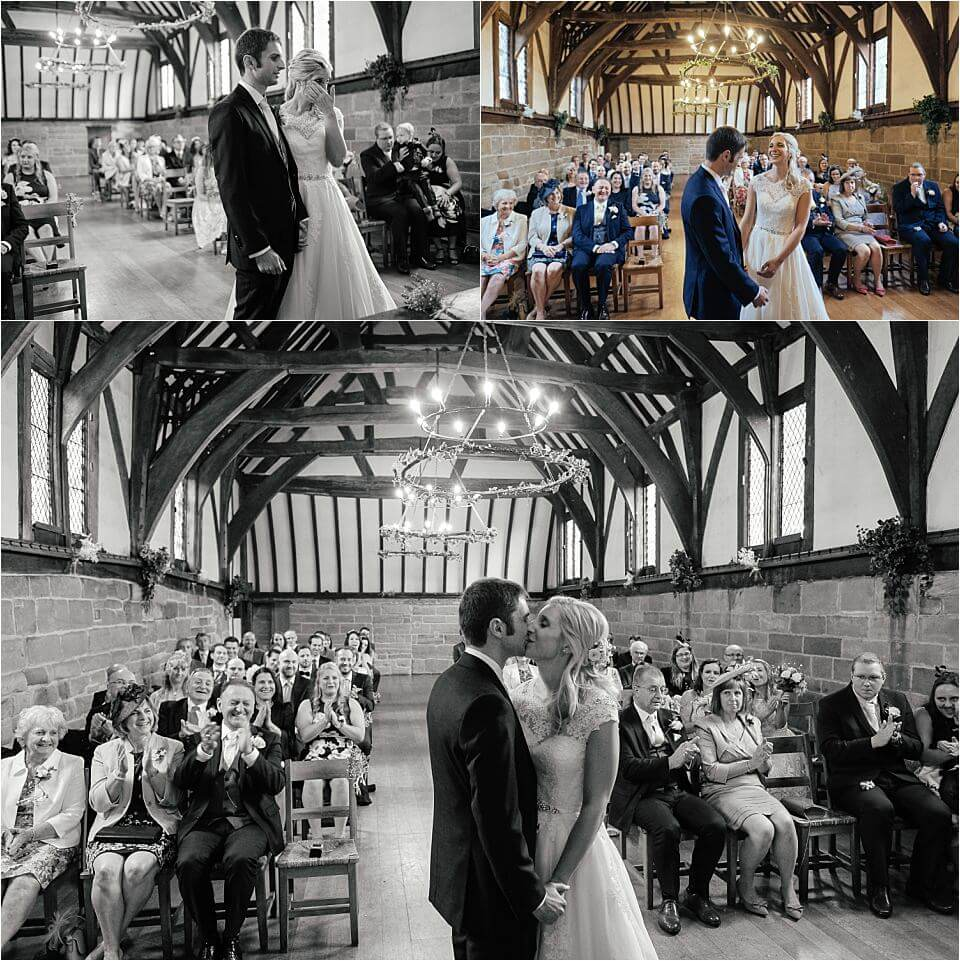Lord Leycester Photographers