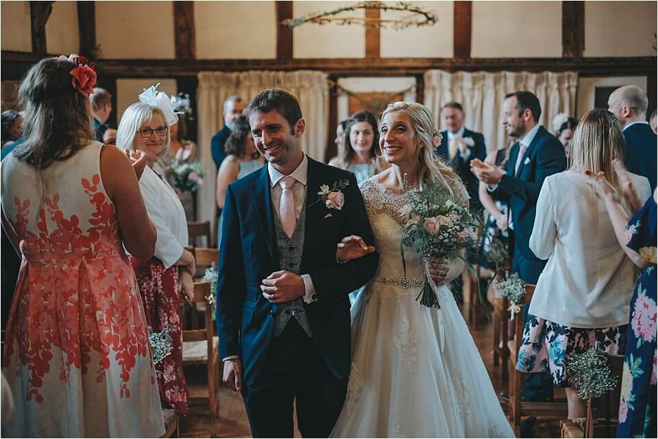 Lord Leycester Wedding Photography 58