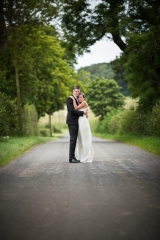 Southam Wedding Photography