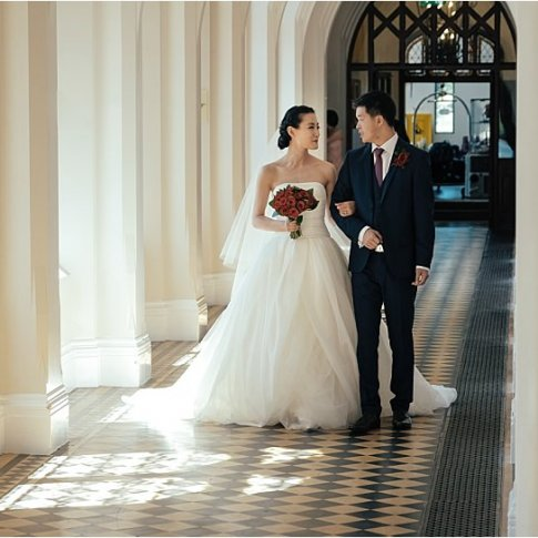 stanbrookabbeyweddingphotos