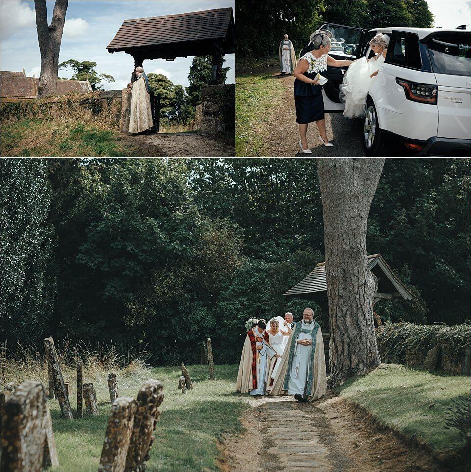 Primrose Hill Farm Photography