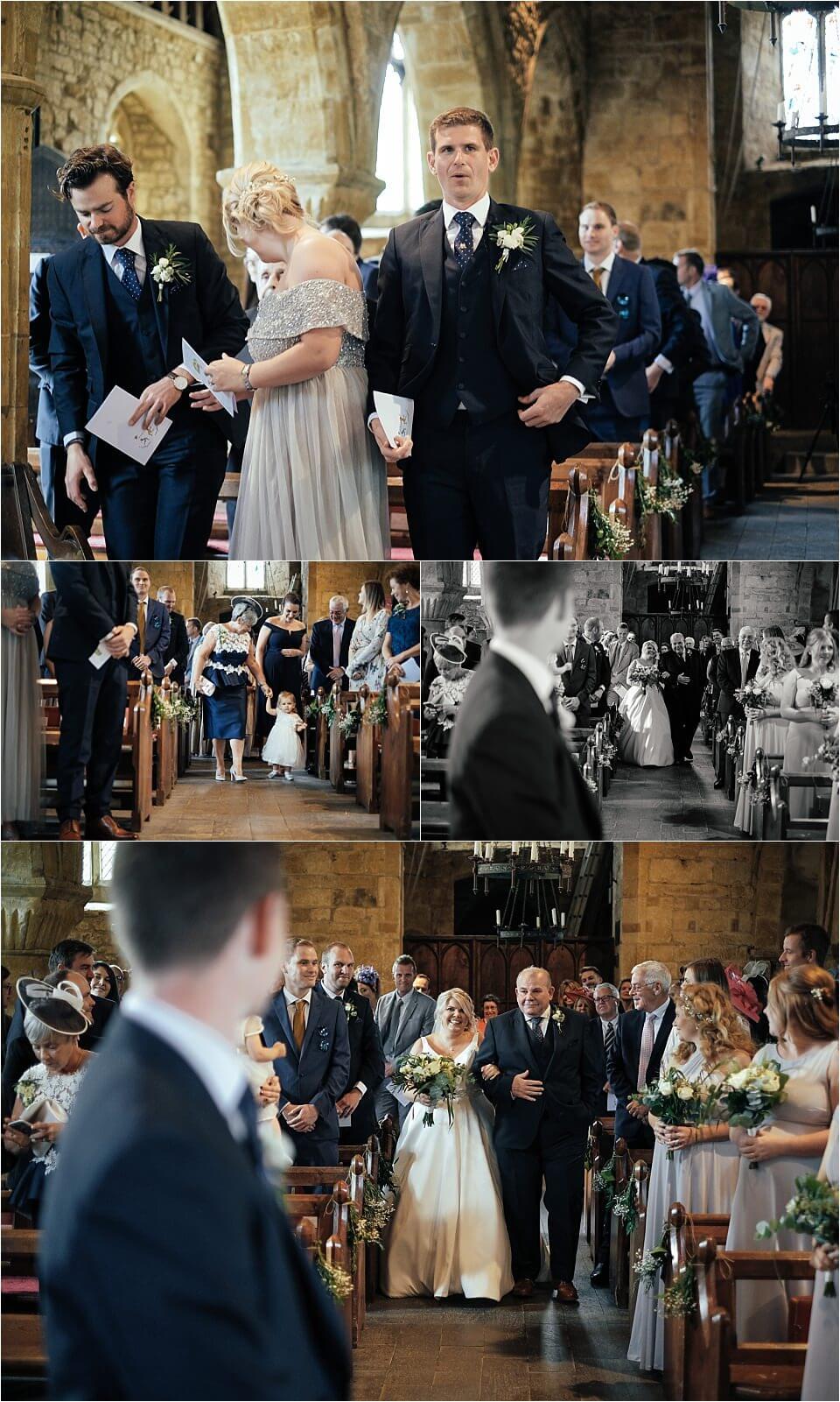 Primrose Hill Farm Wedding