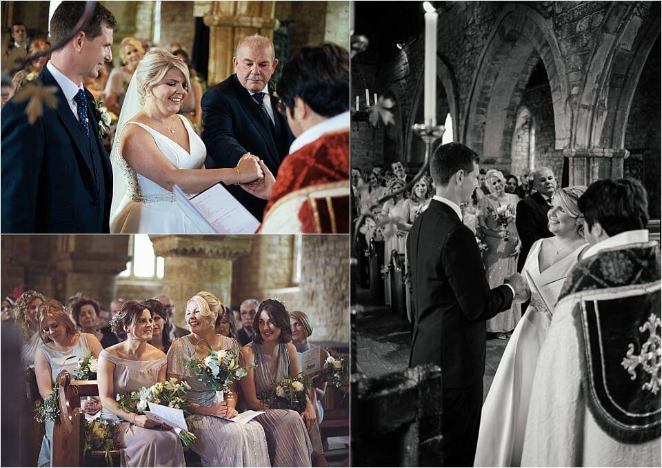 Primrose Hill Wedding Photography