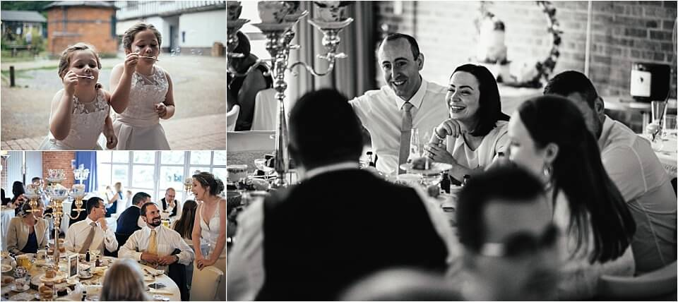 Avoncroft Museum Wedding Photographers