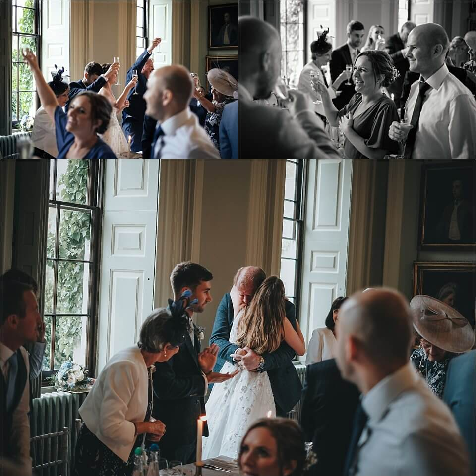 Bridgnorth Wedding Photographer