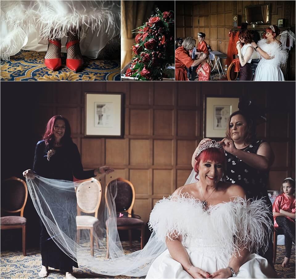 Gloucestershire Photographers