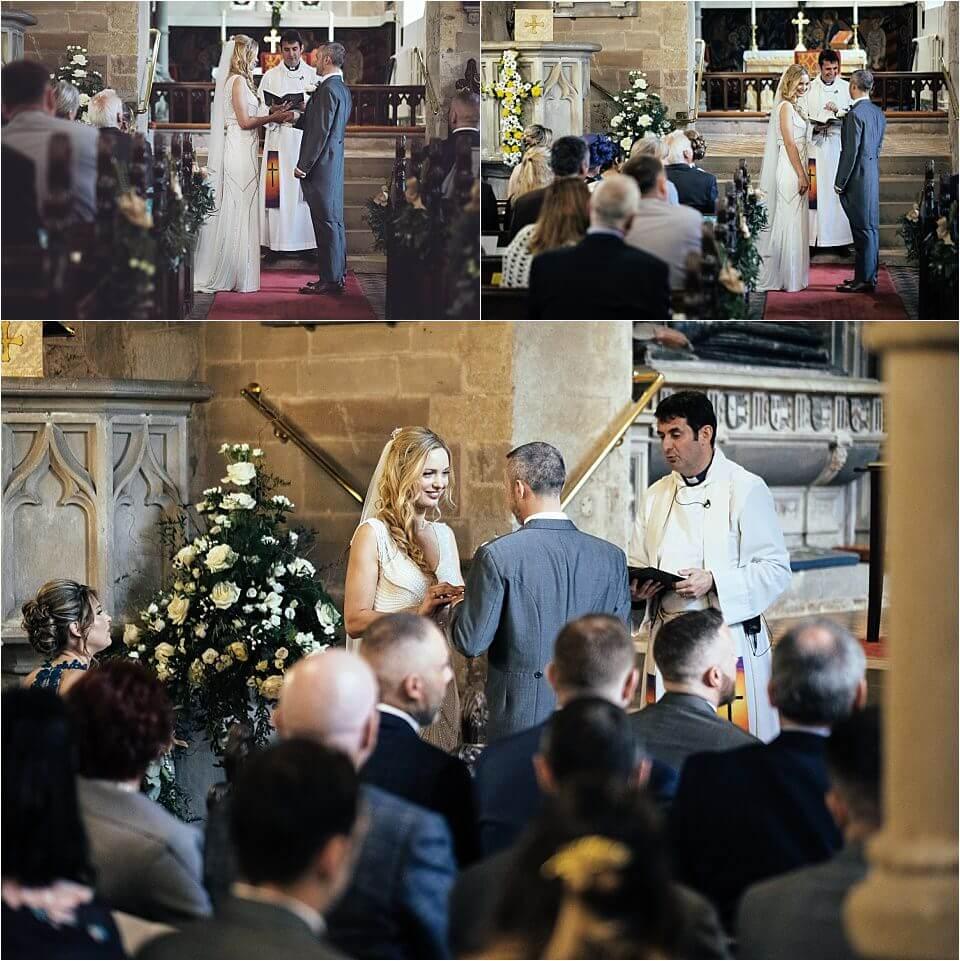 West Midlands Wedding Photographers