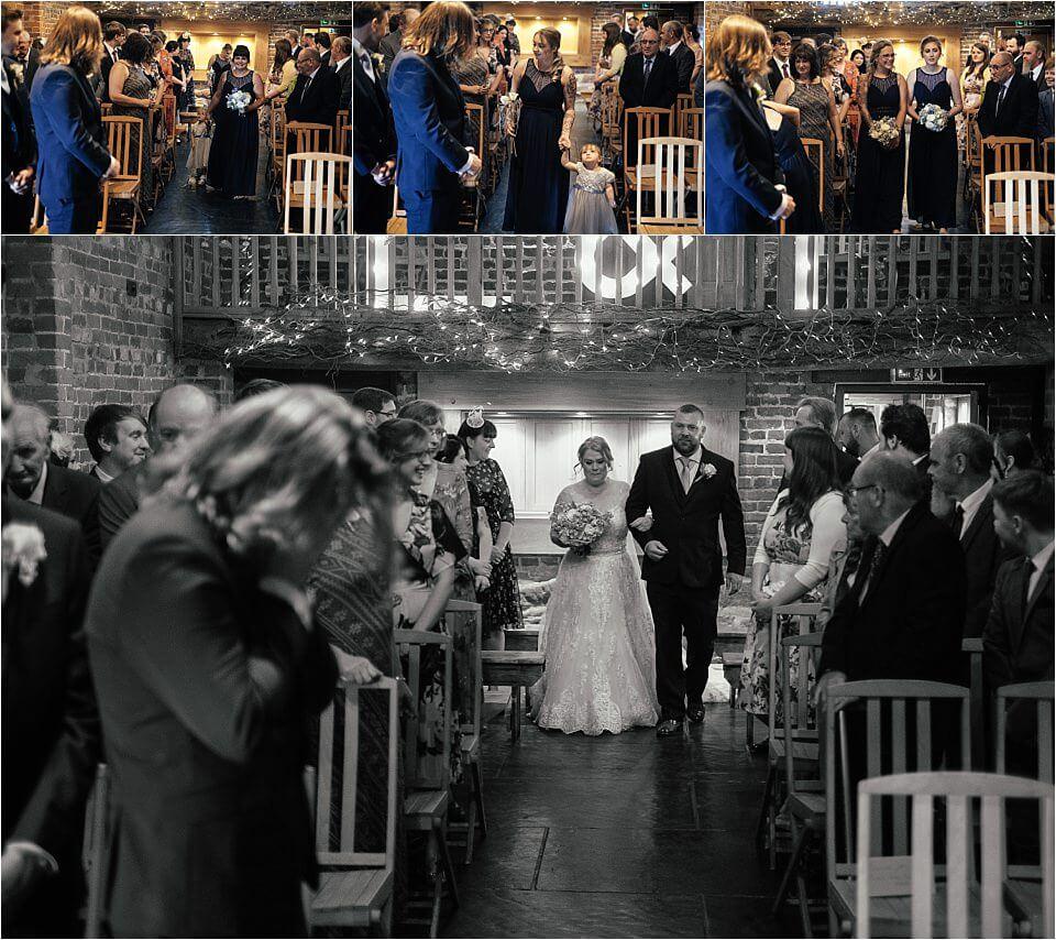 Shrawley Wedding Photographer