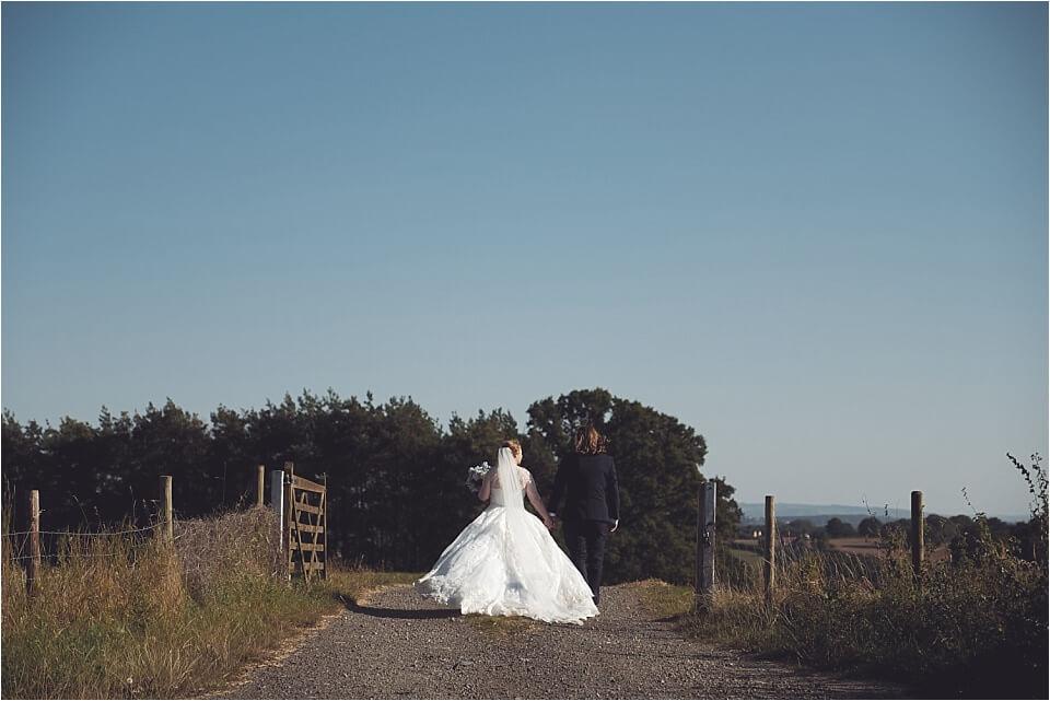 Curradine Wedding Photographer