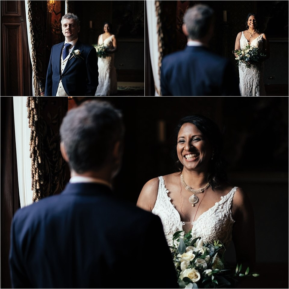 Kilworth House Hotel Photography